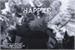 Fanfic / Fanfiction Happier - NaruInoKibaIno
