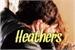 Fanfic / Fanfiction Heathers