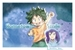 Fanfic / Fanfiction Hometown Smile - (Midoriya Izuku x OC)