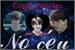 Fanfic / Fanfiction Imagine Jungkook: Como estrelas no céu