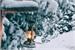 Fanfic / Fanfiction Inverno - KisaIta