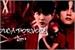 Fanfic / Fanfiction Louca por Você - BTS Fanfic