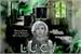 Fanfic / Fanfiction Lucy: Os Esquecidos