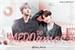 Fanfic / Fanfiction Medo do amor - 2Seok/ JinHope