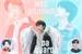 Fanfic / Fanfiction Meu anjinho da guarda - Imagine ShuYang (Boy Story)