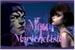 Fanfic / Fanfiction Meu Marionetista -imagine Kankuro-