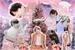 Fanfic / Fanfiction Milagre do cupido natalino