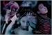 Fanfic / Fanfiction Minha Cura - Imagine Kim Taehyung.