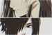 Fanfic / Fanfiction Melhores amigos (Sasuhina)