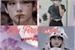 Fanfic / Fanfiction My First Love - Hyunjin (Stray Kids)