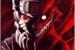 Fanfic / Fanfiction Naruto e Mito:Os filhos odiados