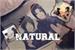 Fanfic / Fanfiction Natural