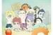 Fanfic / Fanfiction Nossas Férias (Akatsuki) (Cancelada)