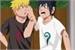 Fanfic / Fanfiction O Despertar dos Irmãos Uzumaki