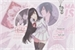 Fanfic / Fanfiction O Relacionamento mais (Falso) Verdadeiro - Sasuhina