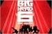Fanfic / Fanfiction Operação Big hero - fase 4
