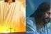 Fanfic / Fanfiction Ouça o chamado de Deus e Jesus