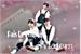 Fanfic / Fanfiction Pais De Primeira Viajem: Yang Jeongin (Stray Kids).