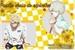 Fanfic / Fanfiction Paixão cheia de explosões - Imagine Bakugou Katsuki (Yaoi)
