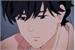 Fanfic / Fanfiction Pensamentos de Eiji