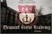 Fanfic / Fanfiction Pleasant Grove Academy