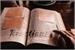 Fanfic / Fanfiction Reactions de Alice in Borderland