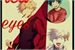 Fanfic / Fanfiction Red Eyes. ( Bakudeku-Katsudeku )
