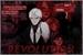 Fanfic / Fanfiction Revolution - SasuSaku