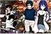 Fanfic / Fanfiction Silent Love... (Uchiha Sasuke)
