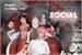 Fanfic / Fanfiction Social Pyramid