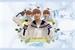 Fanfic / Fanfiction Soulmates — Stray Kids Seungmin