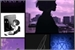 Fanfic / Fanfiction Switchblade upgrade (Creepypasta) CANCELADA