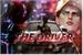 Fanfic / Fanfiction The Driver