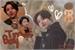 Fanfic / Fanfiction TransBoy - Imagine Son Chaeyoung (G!P) - (HIATUS)