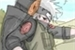Fanfic / Fanfiction Um Naruto Shippuden Diferenciado. (Vários Shipps)