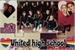 Fanfic / Fanfiction United High School