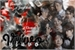 Fanfic / Fanfiction Viúvo — Taegi