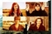Fanfic / Fanfiction Vivos?! Como assim?-- Jilly, marotos, Harry Potter