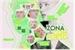Fanfic / Fanfiction Zona de Conforto — AB6IX Woong