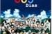 Fanfic / Fanfiction 365 dias