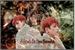 Fanfic / Fanfiction A Garota Da Capa Vermelha: Hongjoong(ATEEZ)