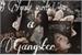 Fanfic / Fanfiction A Nova Espiã da equipe Alfha ( Imagine BTS )