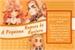 Fanfic / Fanfiction A Pequena Raposa de Kyojuro