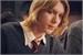 "Fanfic / Fanfiction A ""weasley"""