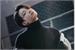 Fanfic / Fanfiction Aposta — Jeon Jungkook