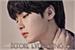 Fanfic / Fanfiction Before everything - Yang Jeongin (Stray kids)