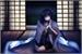 Fanfic / Fanfiction Blue - oneshot -