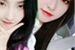 Fanfic / Fanfiction Cafuné E Conselhos - HyeSoy ( OneShot )