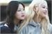 Fanfic / Fanfiction Cartas De Declaração - HyunSoul ( Loona ) ( OneShot )