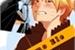 Fanfic / Fanfiction Casamento da Sakura e do Sasuke (SasuNaru)